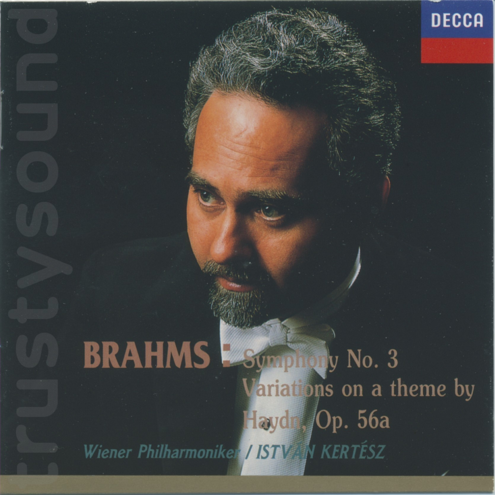 brahms symphony no 3 programme note Bbc orchestras and choirs calendar artists bbc orchestras and choirs calendar by month feb 2018 mar 2018 apr 2018 sep 2013 oct 2013 nov 2013 dec 2013 jan 2014 feb please note.
